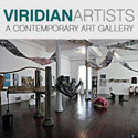 Viridian Artists