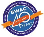 Brooklyn Waterfront Artists Coalition