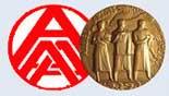 Academic Artists Association