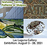 Las Laguna Art Gallery