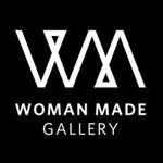 women-made