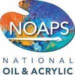 NOAPS