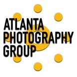 Atlanta Photography Group