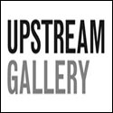 Upstream Gallery