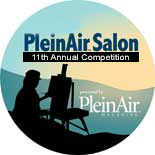 PleinAir Magazine
