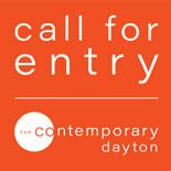 Contemporary Dayton