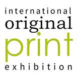 Royal Society of Painter-Printmakers