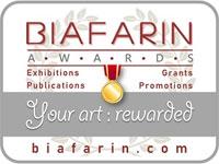 Biafarin Awards