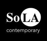 SoLA Contemporary