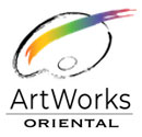 ArtWorks Oriental